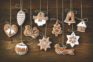 pepperkaker-ornaments (1).jpg